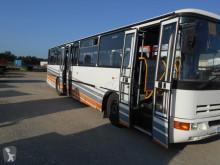 Voir les photos Autobus Karosa Non spécifié