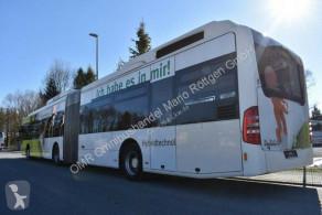View images Mercedes O 530 G DH /Citaro Diesel Hybrid / A23 / 4421 bus