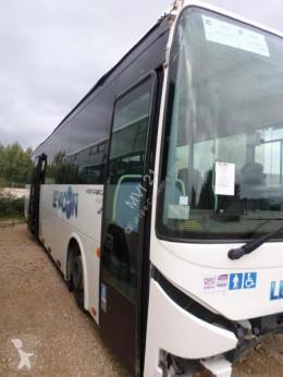 View images Irisbus Recreo bus