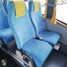 Zobaczyć zdjęcia Autobus Iveco A65C17