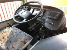 Ver as fotos Camioneta Volvo b 7 l artic