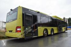 View images MAN A 26 Lion´s City L / NL 313 CNG bus
