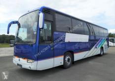 Zobaczyć zdjęcia Autobus Renault Iliade Iliada