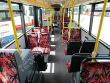 Zobaczyć zdjęcia Autobus Volvo 7700/Klima/Euro IV/Retarder/Kneeling