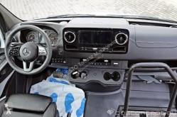 View images Mercedes Sprinter 519 cdi 22+1+1 bus