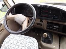 Vedere le foto Pullman Toyota Coaster