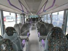 Voir les photos Autobus Mercedes O 530 Ü Citaro, Euro 5, 46 Sitze