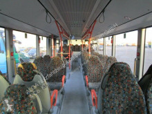 Voir les photos Autobus Mercedes O 530 Citaro C2/Klima/Retarder