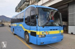 View images Iveco 380.10.35 bus