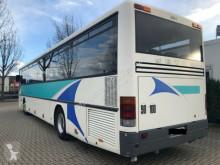 Voir les photos Autobus Setra S 315UL