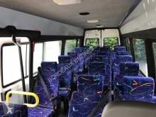 Voir les photos Autobus Volkswagen LT 46