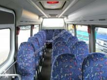 Voir les photos Autobus Mercedes 515 CDI Sprinter/Euro 4/23 Sitze/Automatik