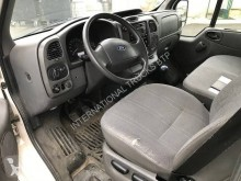 View images Ford transit bus
