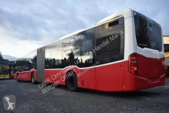 Voir les photos Autobus Mercedes O 530 G Citaro C2 / Lion's City / Euro 6 / A20