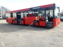 View images MAN MAN A72 bus