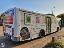 Voir les photos Autobus Van Hool A 600