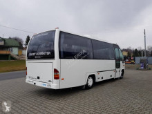 View images Mercedes 0815 TEAMSTAR bus