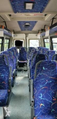 Voir les photos Autobus Iveco Daily 50C34 HPJ