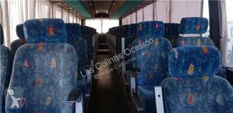 Voir les photos Autobus MAN 16360 H0CL