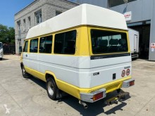 Voir les photos Autobus Iveco Daily 40-10