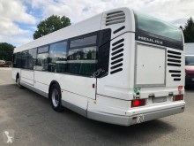 Voir les photos Autobus Heuliez Acces\'Bus GX317
