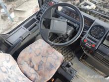 Voir les photos Autobus Renault GTX