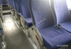 View images Volvo NOGE bus