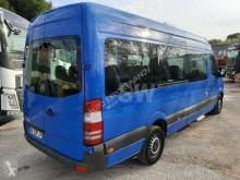 Voir les photos Autobus Mercedes Sprinter 311 CDI