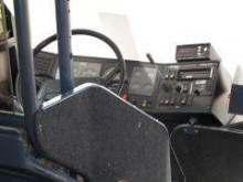 Vedere le foto Pullman Volvo B10MAR400