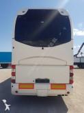 Voir les photos Autobus Neoplan SPACELINER
