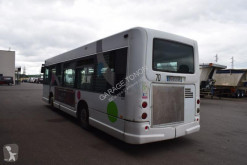Voir les photos Autobus Heuliez GX 117 GX 586 H