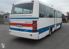 View images SOR C9.5 NA CZĘŚCI bus