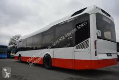 Vedere le foto Pullman Volvo 8900 H Hybrid / Diesel / 530 / Citaro / 3x vorh.