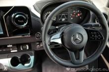 Zobaczyć zdjęcia Autobus Mercedes Sprinter 516 cdi RHD