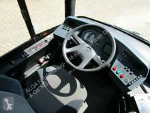 Vedere le foto Pullman Solaris Urbino 12 LE, Euro 5, Klima, Rampe, 41 Sitze