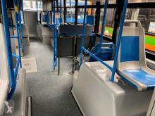 View images Nc breda menarinibus m 240 nu bus