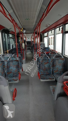 View images Mercedes citaro 0530 gn bus