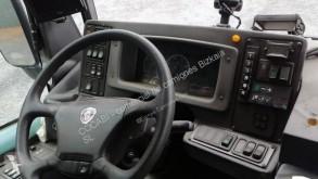 Voir les photos Autobus Scania 12b 340