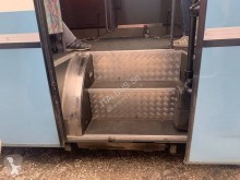 View images Iveco CC 95.9E 18F bus