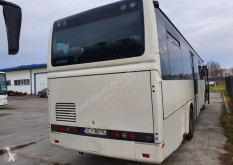 View images Renault ARES bus