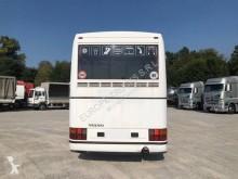 Bekijk foto's Autobus Volvo B12 BARBI ECHO I