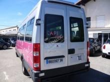 Voir les photos Autobus Iveco Daily 50J18B43X