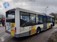 View images Volvo B 10  bus