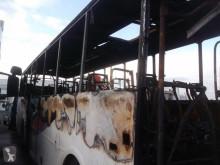 Voir les photos Autobus MAN A91