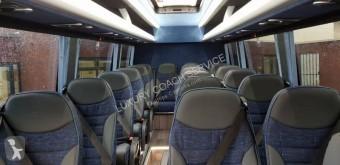 Voir les photos Autobus Mercedes Sprinter Mercedes-Benz Sprinter 516 Cdi