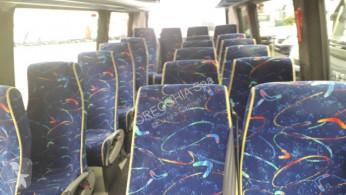 Vedere le foto Pullman Irisbus 50C17A B MB /P