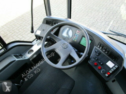 View images Mercedes O 530 Ü Citaro, Euro 4, 44 Sitze, Rampe, Klima bus