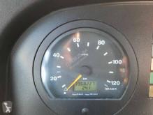 Vedere le foto Pullman Mercedes O 530 citaro 0 530 k