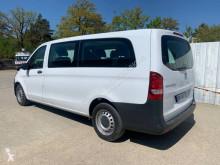 Voir les photos Autobus Mercedes Vito Tourer 114 CDI