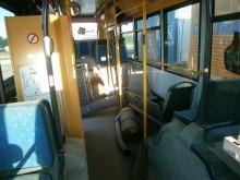 Voir les photos Autobus Heuliez GX117